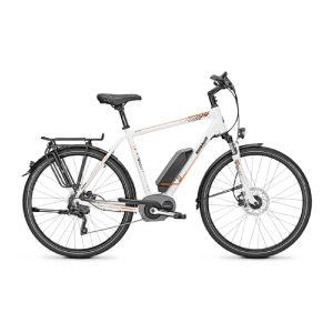 Bicicleta eléctrica Kalkhoff Connect B10 DISC