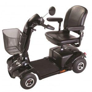 Scooter eléctrico Rascal Vantage