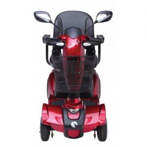 Scooter eléctrico - Rascal Vantage X