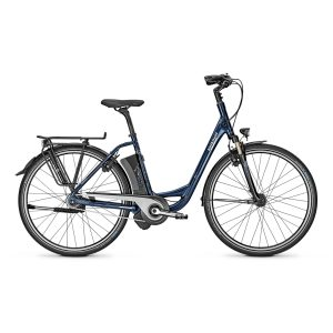 Bicicleta eléctrica Kalkhoff Pro Connect Impulse 8