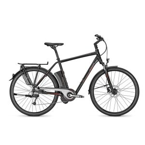 Bicicleta eléctrica Kalkhoff Pro Connect Impulse 9