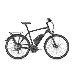 Bicicleta eléctrica Kalkhoff Pro Connect X30