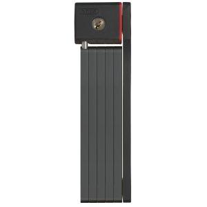 Candado plegable - uGrip 5700 negro