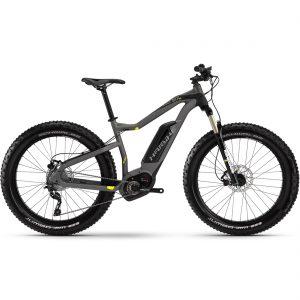 Bicicleta-eléctrica---Haibike-Xduro-Fatsix-rc