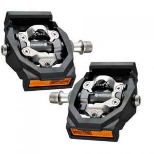 pedales-shimano-pd-t700