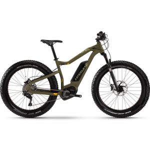 Bicicleta-eléctrica-Haibike-Xduro-FatSix-RX
