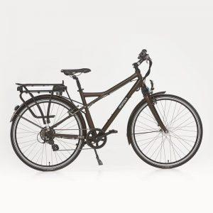 Bicicleta eléctrica Neomouv Montana