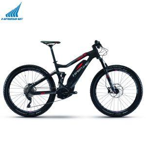 Bicicleta eléctrica Haibike Sduro Fullseven 7.0