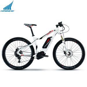 Bicicleta eléctrica Haibike Xduro Hardseven 5.0