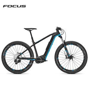 Focus Bold² 29 LTD