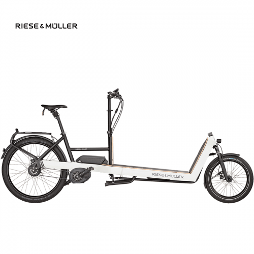 riese-and-muller-packster-touring-80