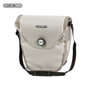 Ortlieb Vello Shopper