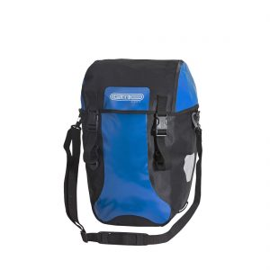 Ortlieb Bike-Packer Classic