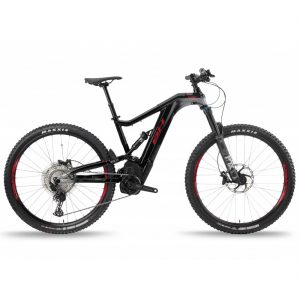 Bicicleta-eléctrica-BH-AtomX-Lynx-5-5-Pro