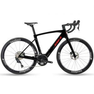 Bicicleta-eléctrica-BH-Core-Race-Carbon-1-6
