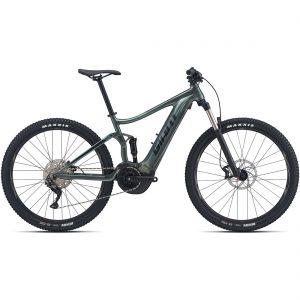 Bicicleta-eléctrica-Giant-Stance-E+-2