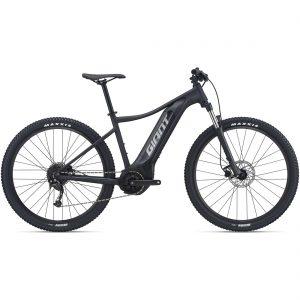 Bicicleta-eléctrica-Giant-Talon-E+-29-2