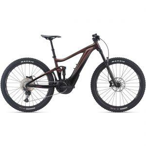 Bicicleta-eléctrica-Giant-Trance-x-e+-29-3