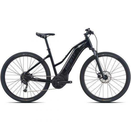 Bicicleta-eléctrica-Giant-roam-e+-sta-2021