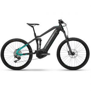 Bicicleta-eléctrica-Haibike-Allmtn-1
