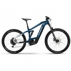 Bicicleta-eléctrica-Haibike-Allmtn-3
