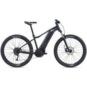Bicicleta-eléctrica-Liv-Tempt-E+2
