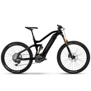 Bicicleta-eléctrica-haibike-Allmtn-7