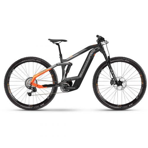 Bicicleta-eléctrica-haibike-Fullnine-10