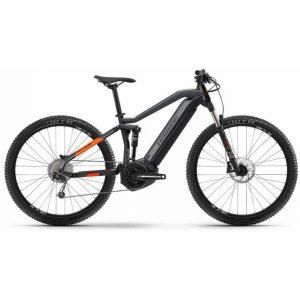 Bicicleta-eléctrica-haibike-Fullnine-4