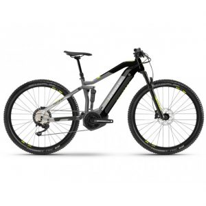 Bicicleta-eléctrica-haibike-Fullnine-6