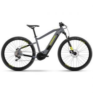 Bicicleta-eléctrica-haibike-hardnine-6