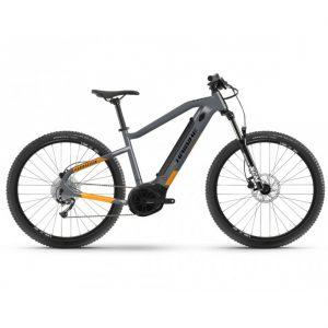 Bicicleta-eléctrica-haibike-hardseven-4