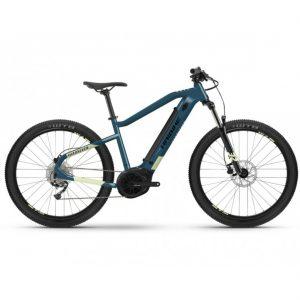 Bicicleta-eléctrica-haibike-hardseven-5
