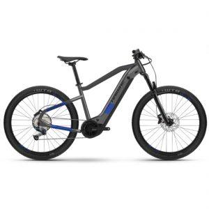 Bicicleta-eléctrica-haibike-hardseven-7