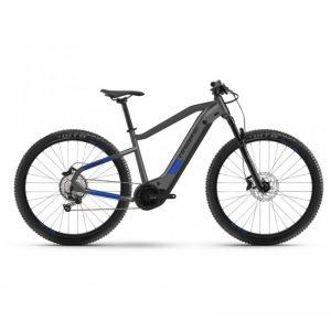 bicicleta-electrica-ht-29-haibike-hardnine-7-i630wh-12-g-deore-anthracite-indigo-2021