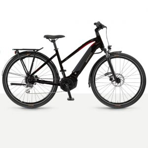 Bicicleta-eléctrica-Winora-Yucatan-9-women