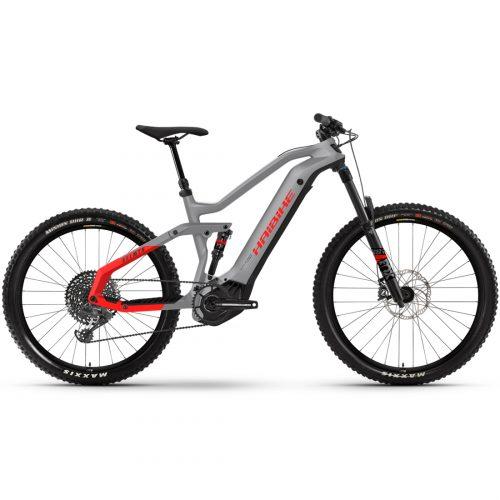 Bicicleta-eléctrica-BH-Haibike-allmtn-6