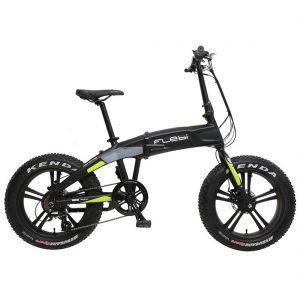 Bicicleta-eléctrica-Flebi-Bigfoot