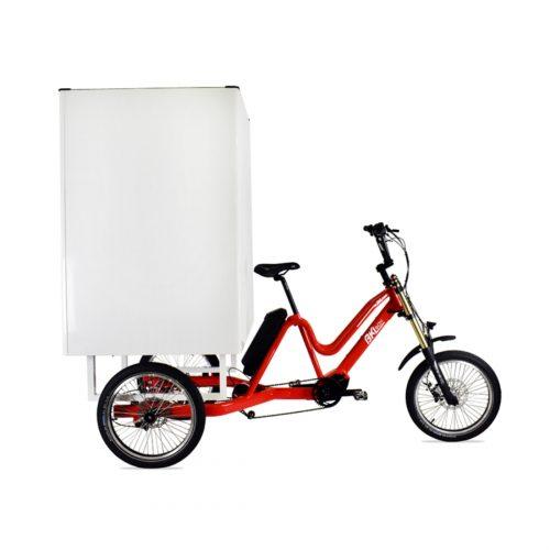 Triciclo-electrico-BKL-BOX-850-drive